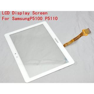 Màn Hình Cảm Ứng Thay Thế Cho Samsung Tab2 P5100 / P5110 / N8000