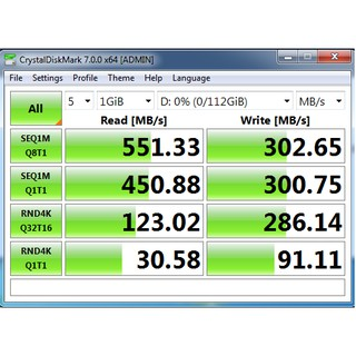 Ổ SSD 60GB, 64GB, 120GB, 240GB, 256GB JY Mới bảo hành 36 tháng
