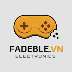 fadeble.vn