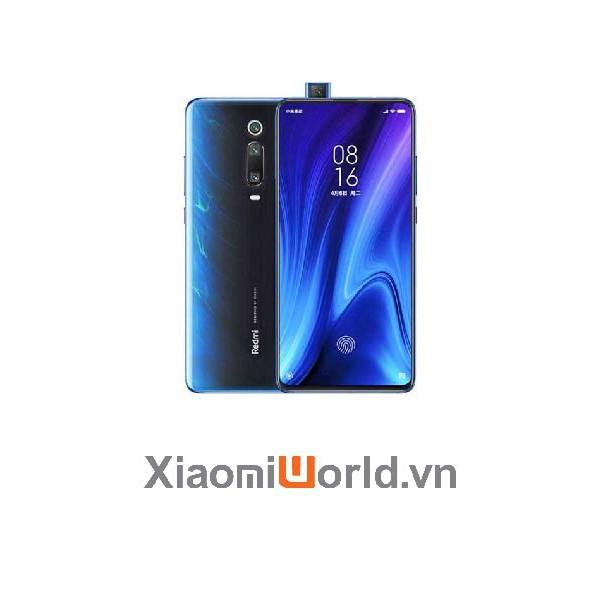 [ELMT6 giảm đến 500k] Điện Thoại Xiaomi Redmi K20 (6G/128G)