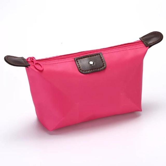 Túi đựng mỹ phẩm siêu Hot MP01