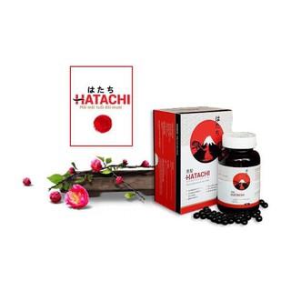 Sản phẩm HATACHI PLUS