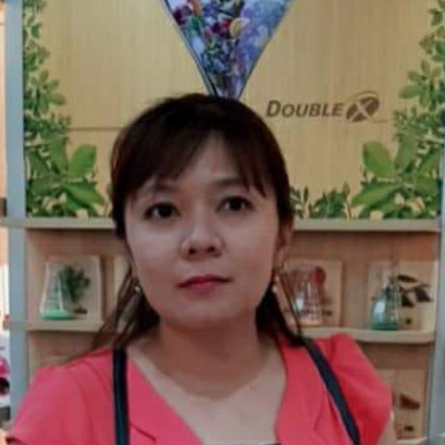 chenhuizhen2