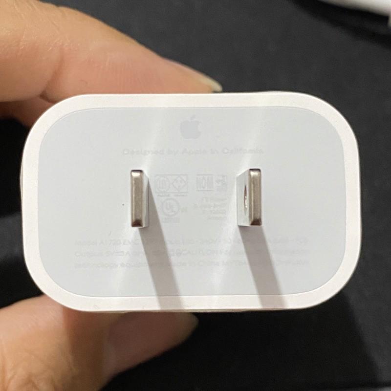 Sạc nhanh 18w iphone chuẩn PD siêu xịn