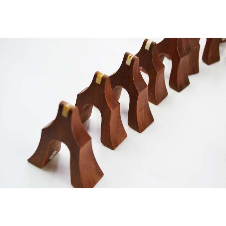 Ngựa đàn Guzheng hàng có sẵn đẹp