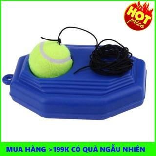 [HÀ NỘI] Bộ đồ chơi đánh Tennis tại nhà cho bé