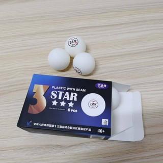 chơi trắng Trò chơi thể thao Samsung Trò chơi bóng bàn thumbnail