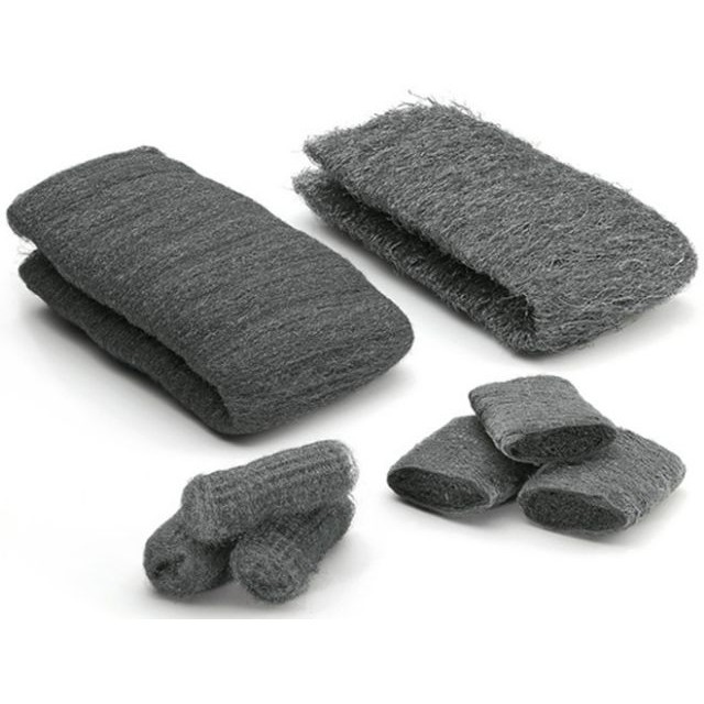 Bùi nhùi thép/ bán sỉ bùi nhùi thép steel Wool MÃ SP RM3154