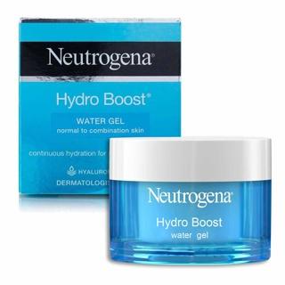 Kem dưỡng da cấp ẩm NEUTROGENA Hydro Boost Aqua Gel , Gel Cream 50ml ( PHÁP ) thumbnail