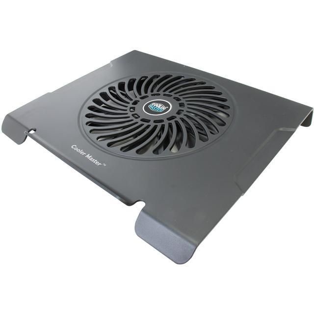 Đế Tản Nhiệt Laptop Cooler Master C3
