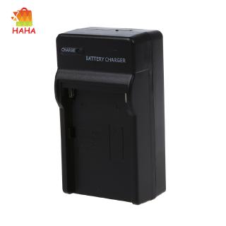Bộ sạc pin AC chuyển đổi cho Sony Np-F960 Np-F970 Np-F770 Np-F550