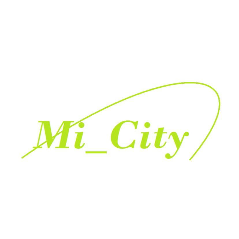 mi_city