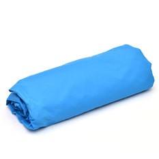 Ga chống thấm bảo vệ đệm 1.8 x 2m