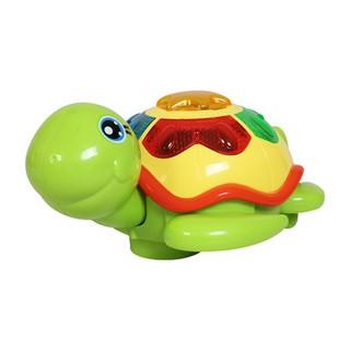 Đồ chơi rùa đẻ trứng NBo98435
