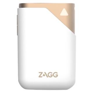 Sạc dự phòng Zagg 6000 mAh