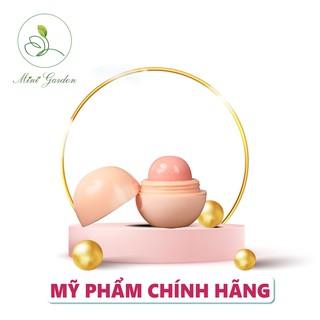 Son Dưỡng Môi Lip Balm FREESHIP Tẩy Da Chết - Làm Hồng - Mền - Mịn MN0991 thumbnail