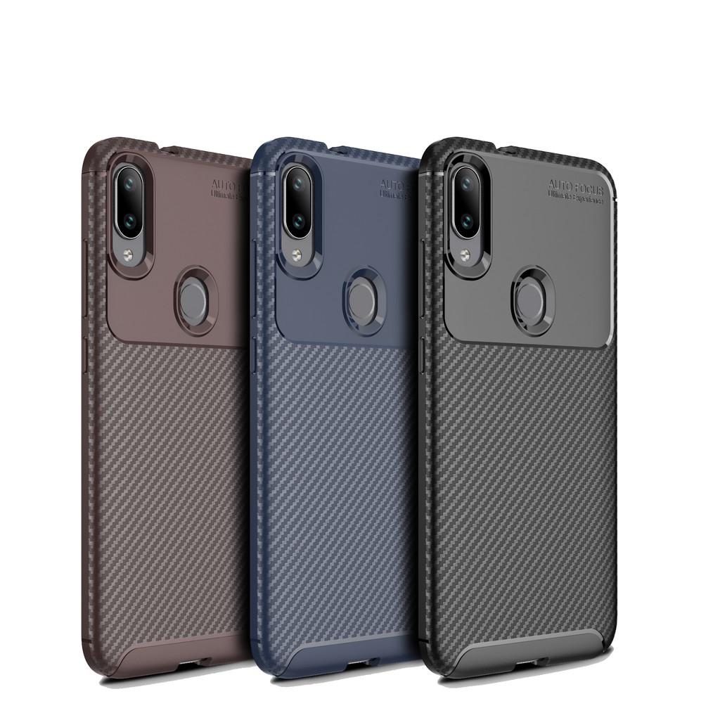 Beetle carbon fiber mobile phone case for XiaoMi 8 8Lite 8Pro 8SE 6X MIX3 MAX3 PLAY 9SE