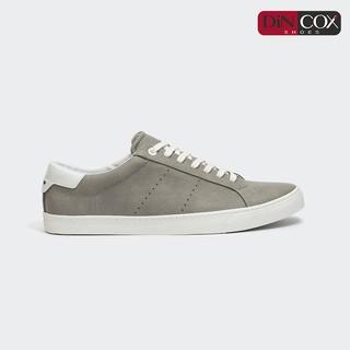 [Mã WABR2S15 giảm 10% đơn 250K] Giày Sneaker Dincox C15 Grey White thumbnail