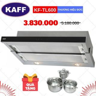 MÁY HÚT MÙI ÂM TỦ KF-TL600