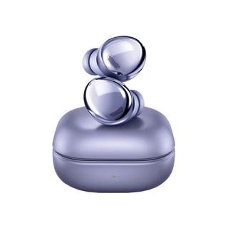 Hình ảnh [Mã ELSAMHOT giảm 5% đơn 3TR] Combo Tai Nghe Bluetooth True Wireless Samsung Galaxy Buds Pro và LANEIGE NEO Cushion-7