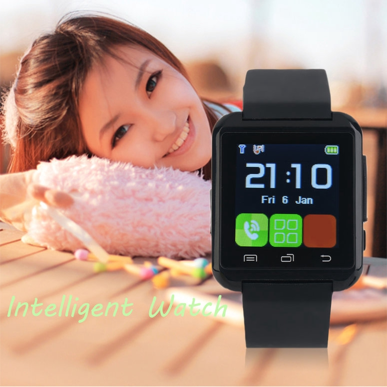 [12.12]S5 SmartWatch GSM SIM Card Slot Positioning Dial Call Smartwatch