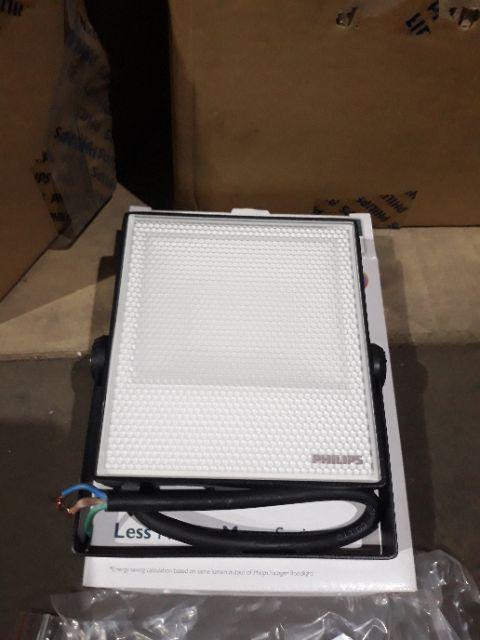 Đèn pha led BVP 132 LED16/20W PHILIPS