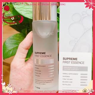 Nước Thần Supreme First Essence Detox BlanC thumbnail
