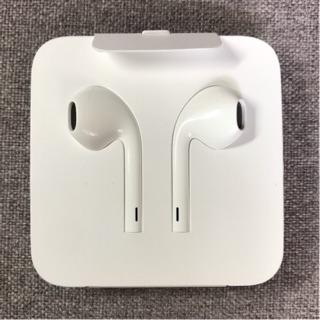[HÀNG CHÍNH HÃNG + BH 1 NĂM] Tai Nghe Apple EarPods Cổng Sạc Lightning Chính Hãng Cho Iphone – Hàng Zin Bóc Máy