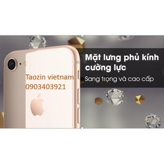 Iphone xịn giá tốt