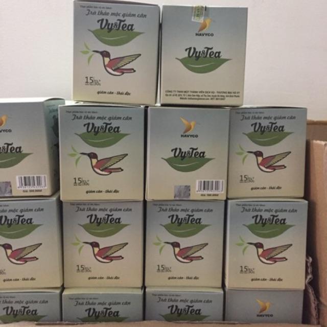 Com bo 2 trà giảm cân vy&tea( hàng cty tuyển su và ctv) - 2631858 , 594584309 , 322_594584309 , 530000 , Com-bo-2-tra-giam-can-vytea-hang-cty-tuyen-su-va-ctv-322_594584309 , shopee.vn , Com bo 2 trà giảm cân vy&tea( hàng cty tuyển su và ctv)