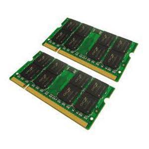 Ram 2GB DDR2 cho laptop bh 1 năm
