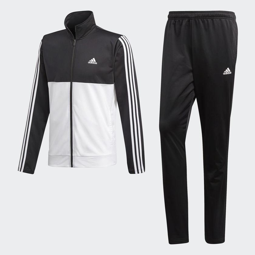 Bộ quần áo thể thao Adidas Back 2 Basics (chất nỉ) - 2893550 , 803347341 , 322_803347341 , 1520000 , Bo-quan-ao-the-thao-Adidas-Back-2-Basics-chat-ni-322_803347341 , shopee.vn , Bộ quần áo thể thao Adidas Back 2 Basics (chất nỉ)