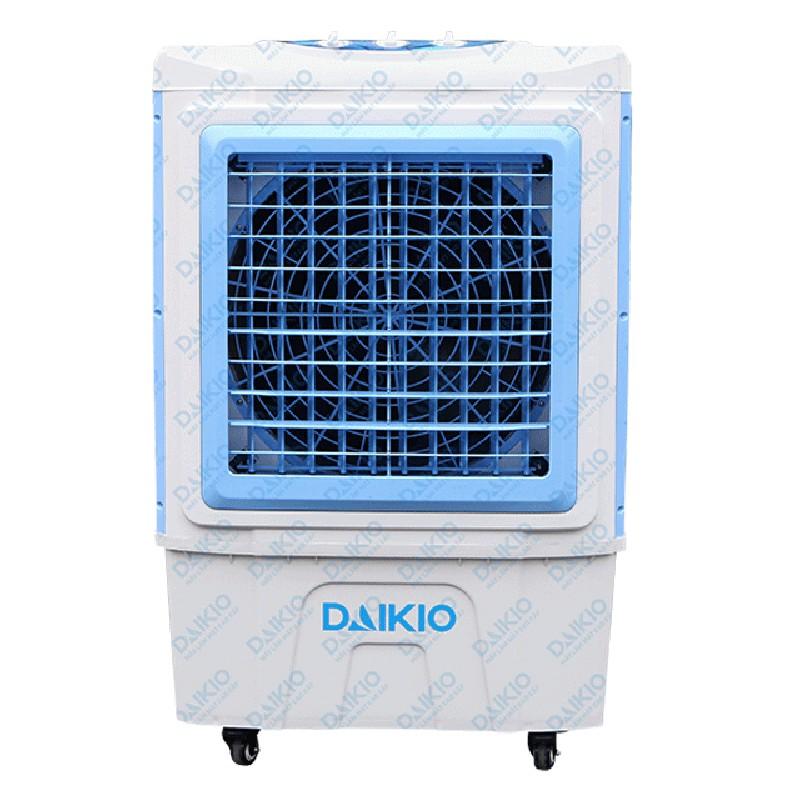 Máy làm mát không khí DAIKIO DK-5000C - Hàng chính hãng, bảo hành tại nhà - Giá tốt - 15062907 , 2314638313 , 322_2314638313 , 6980000 , May-lam-mat-khong-khi-DAIKIO-DK-5000C-Hang-chinh-hang-bao-hanh-tai-nha-Gia-tot-322_2314638313 , shopee.vn , Máy làm mát không khí DAIKIO DK-5000C - Hàng chính hãng, bảo hành tại nhà - Giá tốt