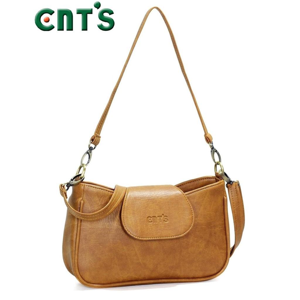 Túi đeo chéo nữ CNT TĐX52 cao cấp