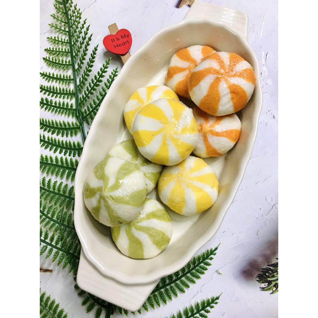 Trứng Nhím 500G ( Chỉ Giao Tại Sài Gòn)