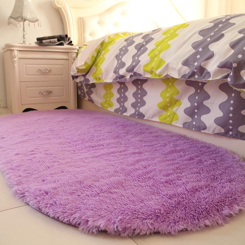 Thảm Lót Sàn 80x160cm