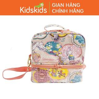 Túi giữ Nhiệt Lamoon x Kloset -Feng Huang