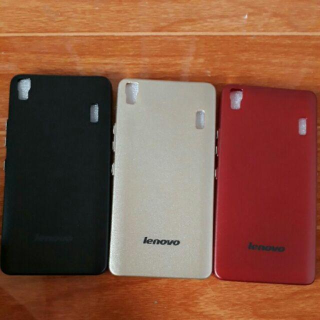Ốp lưng Lenovo A7000