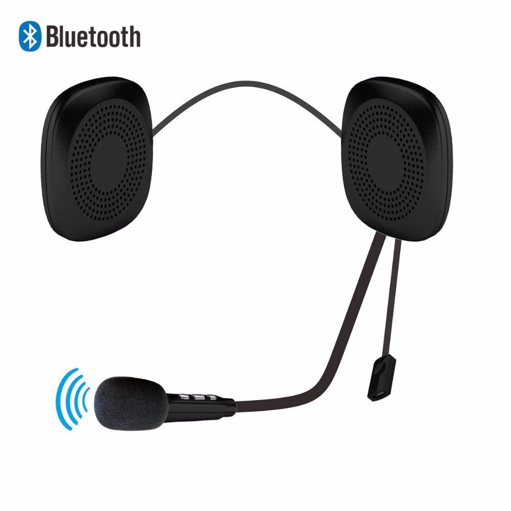 Tai nghe Bluetooth gắn mũ bảo hiểm - 21751559 , 2700163627 , 322_2700163627 , 341960 , Tai-nghe-Bluetooth-gan-mu-bao-hiem-322_2700163627 , shopee.vn , Tai nghe Bluetooth gắn mũ bảo hiểm