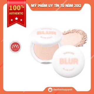 Phấn Phủ 16 Brand Blur Pact SPF50+ thumbnail