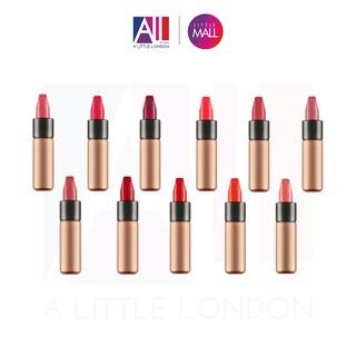[TOP 1 SHOPEE] Son Kiko Velvet Passion Matte Lipstick (Bill Anh)