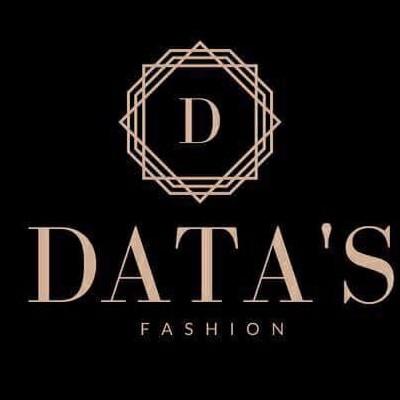 TỔNG KHO THỜI TRANG DATA, Cửa hàng trực tuyến | SaleOff247