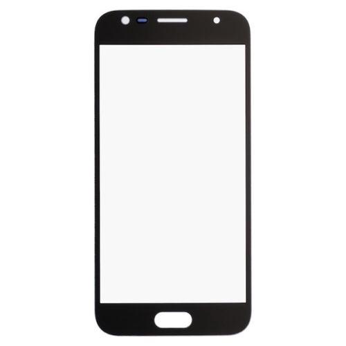 Bộ màn hình kiếng thay thế cho Samsung Galaxy J3 2017 J330