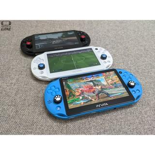 Máy game PS Vita 2000 (Kho 5.000+ GameFree) thumbnail