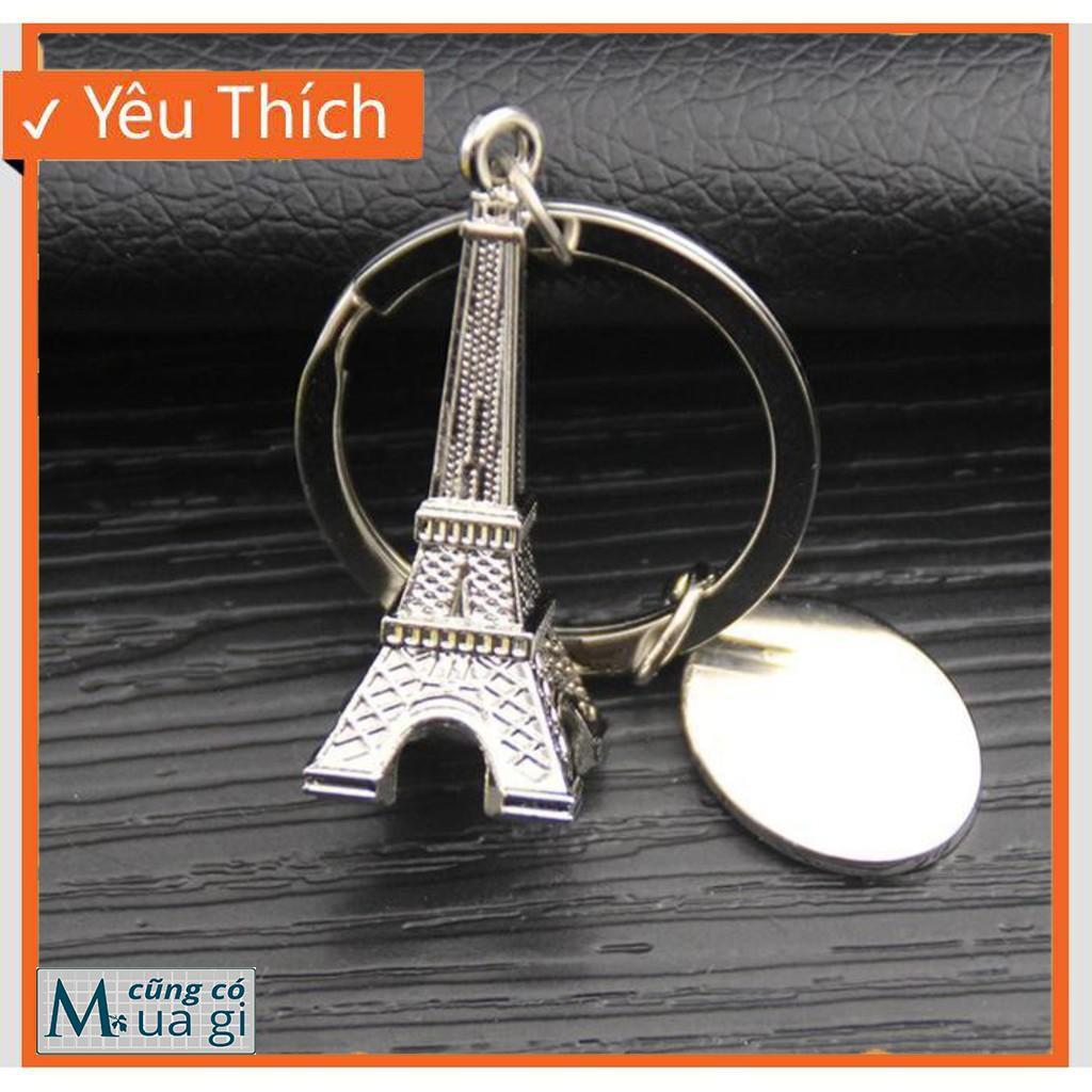Móc Khóa Tháp Eiffel ACN1079 (Màu Sắc Ngẫu Nhiên) - 14224406 , 1983086337 , 322_1983086337 , 21000 , Moc-Khoa-Thap-Eiffel-ACN1079-Mau-Sac-Ngau-Nhien-322_1983086337 , shopee.vn , Móc Khóa Tháp Eiffel ACN1079 (Màu Sắc Ngẫu Nhiên)