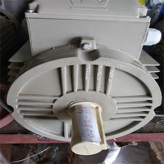 Mô tơ điện 1 pha 220v 3000w(4hp) tốc độ 2900 động cơ điện 1 pha khởi động toàn phát(đồng hàn quốc 100%)