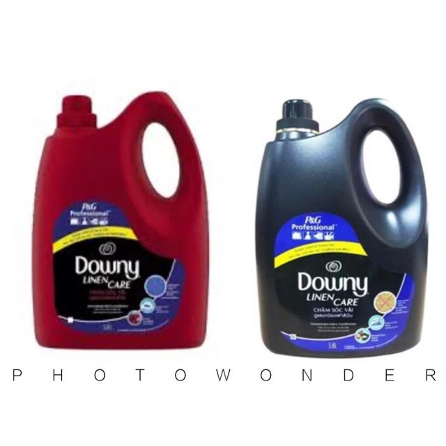 Nước xả downy can to 3.8lit - 3064006 , 1053266729 , 322_1053266729 , 190000 , Nuoc-xa-downy-can-to-3.8lit-322_1053266729 , shopee.vn , Nước xả downy can to 3.8lit