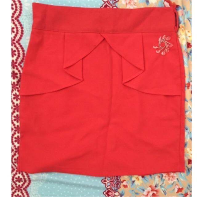 Thanh lý váy áo hàng trưng bày