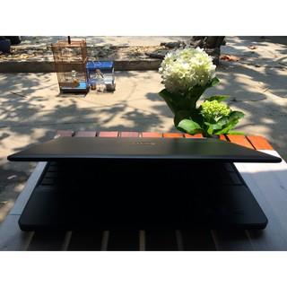 Laptop dell cũ E5440 core i5 -i3 ram 4G ssd 128Gb màn hình 14inch