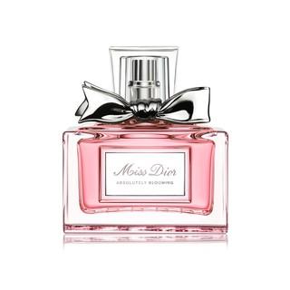 [TESTER] Nước hoa dùng thử Miss Dior Absolutely Blooming 5ml 10ml 20ml thumbnail